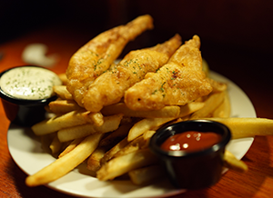 fish-and-chips-656223